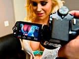 Videos De Castings Porno