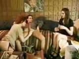 Videos Porno Vintage