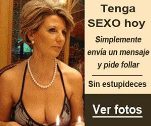 porno hut videos gratis de putas follando