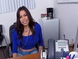 Julianna Vega es una madura tremenda, mirad que bien que folla - Maduras