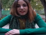 Estreno de la española Aragne: la vecina que quisieramos tener - Españolas