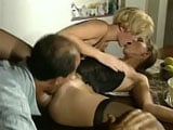Penélope, una sirvienta particular. Pelicula porno completa, maravillosa! - Vintage
