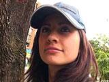 Sexy latina morena se deja follar por unos pocos billetes … - Latinas