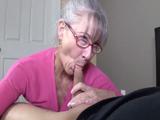 Jóder con la abuela de mi novia los mamadones que me hace … - Porno Gratis