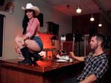 Desde hoy este será su bar preferido para tomarse unas copas… - Morenas