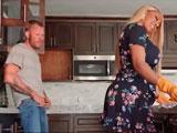 Yo no tengo la culpa que su marido pase de ella, a mi me pone burrísimo! - Negras