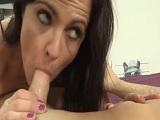 La española Montse Swinger se come una polla sabrosa.. - Videos Porno