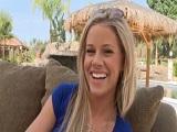 La sonriente Jessa Rhodes recibe una follada brutal en el coño - XXX